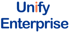 Unify Enterprise